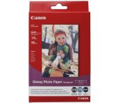 CANON GLOSSY PHOTO PAPER GP-501 A4