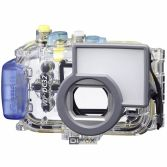 CANON IXUS 110 Su Altı Kabı WP-DC32