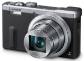 Panasonic DMC-TZ60 Digital Fotoğraf Makinesi