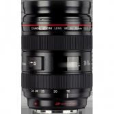 CANON EF 24-70mm f/28 L USM
