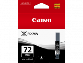 Canon PGI-29 MBK Orjinal Mat Siyah Kartuş