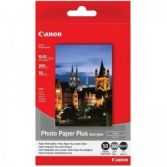 CANON PHOTO PAPER SG-201 10X15 (4X6)