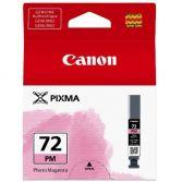 CANON PGI-72PM PHOTO MAGENTA KARTUŞ