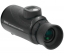 DÖRR DANUBIA NAUTICAL MONOCULAR 8X42 533433