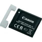 CANON BATTERY PACK NB11L