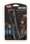 HAHNEL MICROPHONE HOLDER MH-80